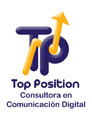 Posicionamiento en buscadores - Top Position