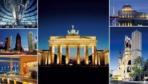 Vuelos Berlín_Berlín