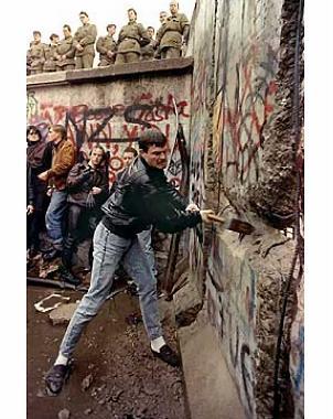 Vuelos Berlin_muro1989