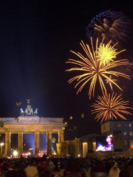 Vuelos Berlín_Nochevieja