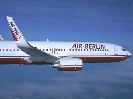 vuelosberlin-airberlin