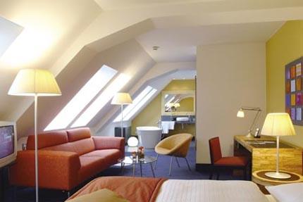 hotelesberlin-vuelosberlin