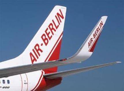 vuelosbarcelonaberlin-vuelosberlin