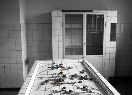 campoconcentración-vuelosberlin