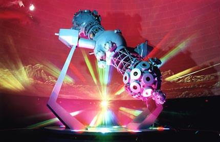observatorioberlin-vuelosberlin