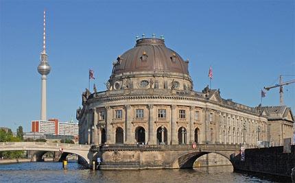 consejos-visitar-berlin-vuelosberlin